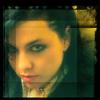 hottsttuff userpic