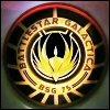 Battlestar Galactica Hiatus Ficathon Community