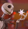 jack snowflake