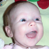 saddymunkins userpic