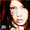 Miyavi - Pretty Little Jewel