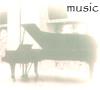 musicfic userpic