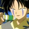 x_jakotsu_x userpic