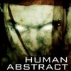 human_abstract userpic