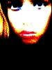 vicious_valour userpic