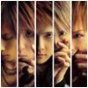 shiho_miko userpic