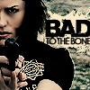 Sara-badtothebone