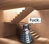 Dalek-fuck