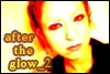 aftertheglow_2 userpic