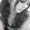 _flamable userpic