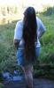 09 f9 11 02 9d 74 e3 5b d8 41 56 c5 63 56 88 c0: laura hair