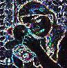 _j_e_k_a_ userpic