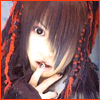 astray_past userpic
