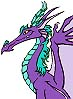 dragonsmirk userpic