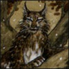 MtG Lynx