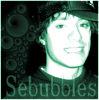 sebby_lefebvre userpic