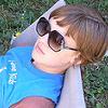 dandelion_wine userpic