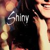 FF/S: Shiny!
