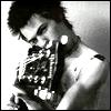 xmusicologyx userpic