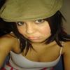 lareesa userpic