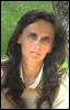 Irina Myagkova: лето