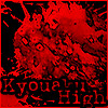 Kyouaku High