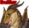 drakkor