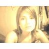 hollyrox7 userpic