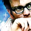 ewan glasses
