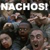 Nacho Zombie crowd
