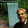 dr_schreber: go where?!?