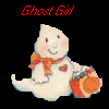 ghost____girl userpic