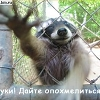 mbllllka userpic