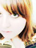 psychoticgirl userpic