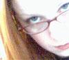 minderz userpic