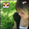 __macysxwhores