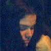 serendipity123 userpic