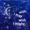 ange142787 userpic