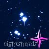 Nightshards