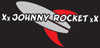 xjohnnyrocketx userpic