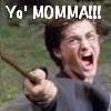 yo'momma