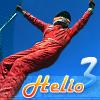 hellio userpic