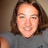 musicjunkie115 userpic