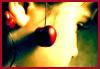 Amélie - Cherry Ears