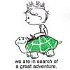 darwingate userpic