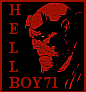 hell_boy71 userpic