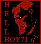 hell_boy71 userpic