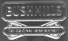 born from jets!!!: bushmills
