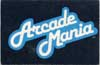 arcadeaddict userpic
