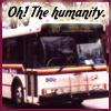 splifford bus